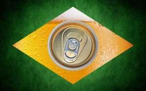 brasil-cerveja